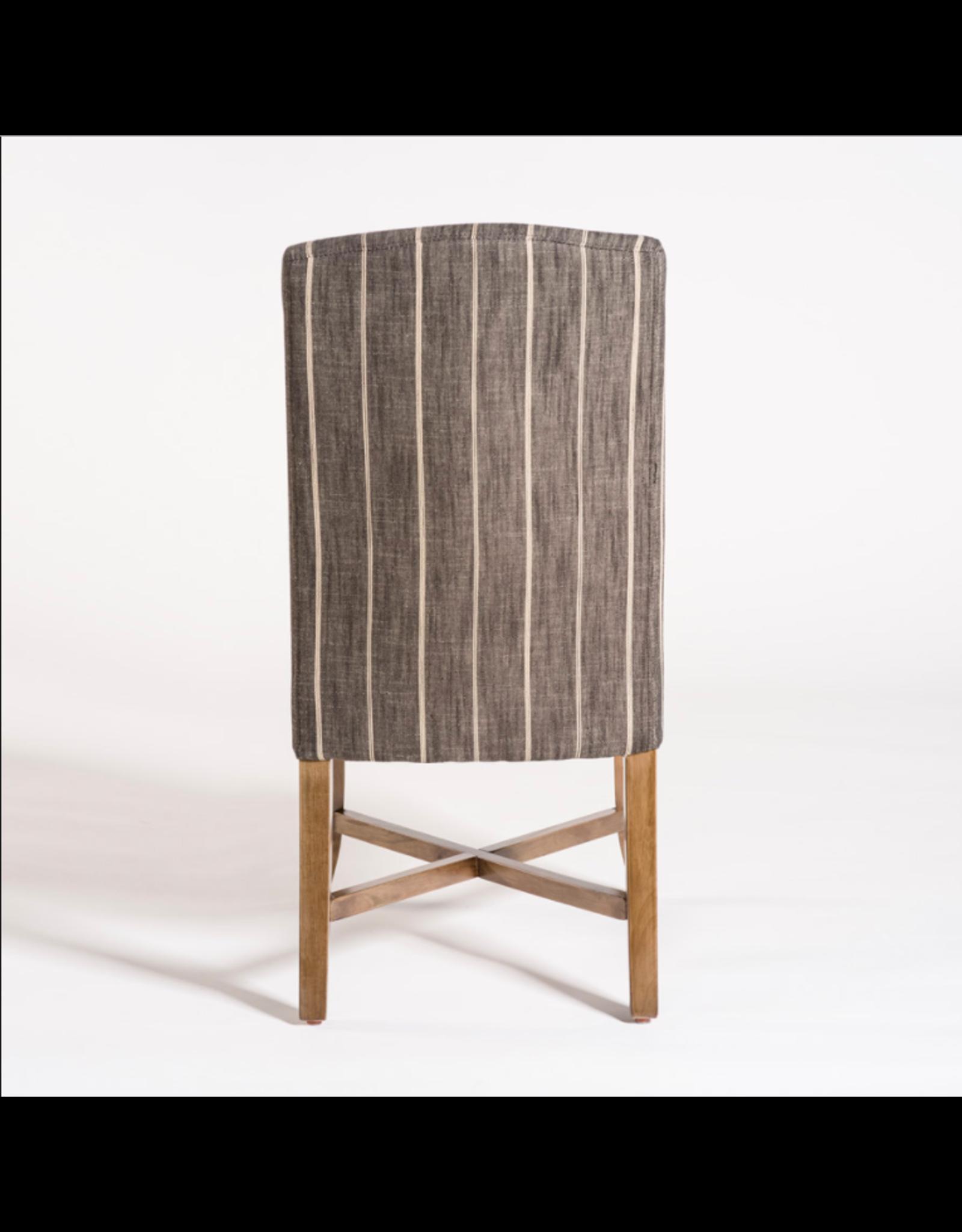 Website Mercer Dining Chair in Revere Dusk