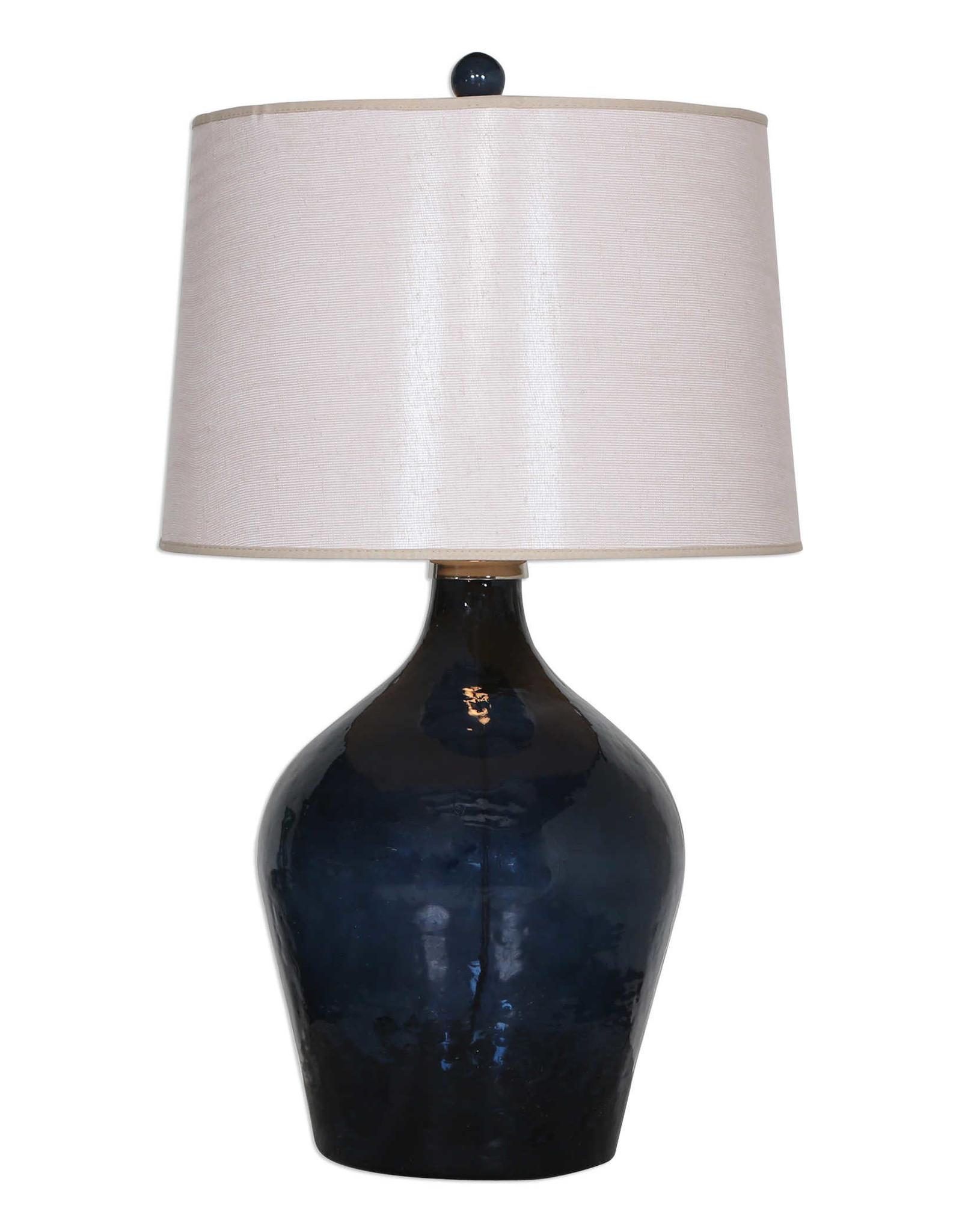 Website Lamone Table Lamp