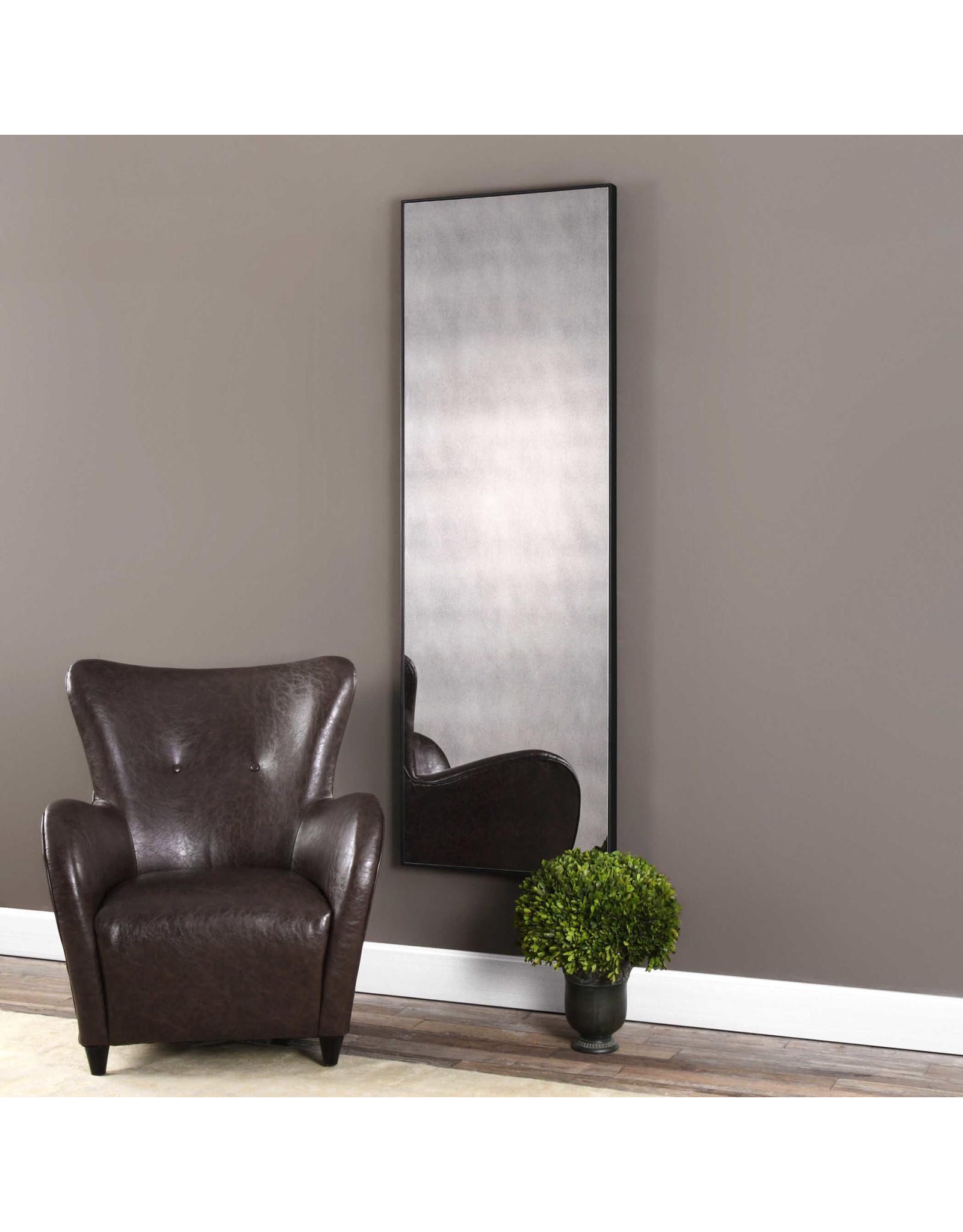 Website Burwell Mirror