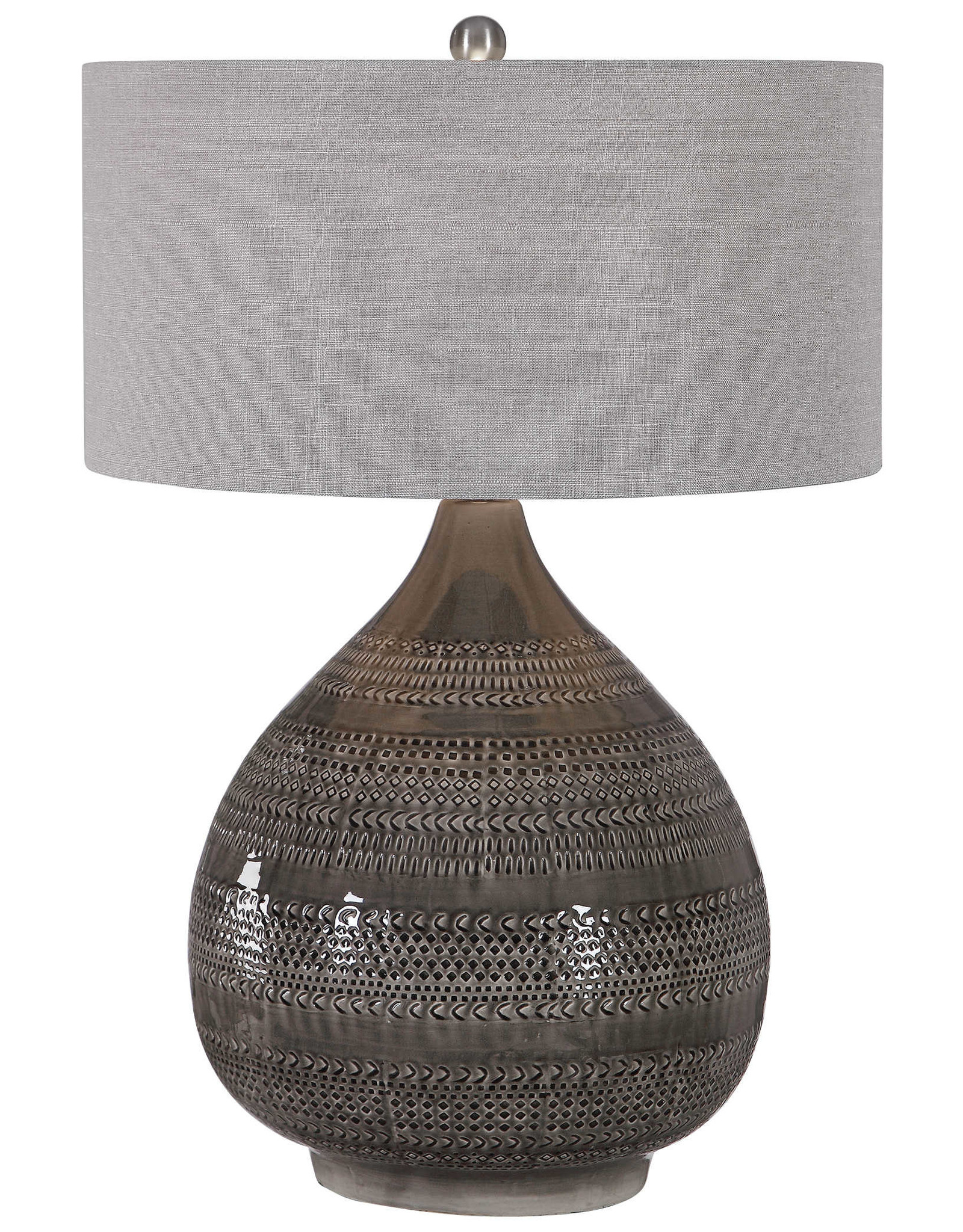 Website Batova Grand Table Lamp