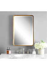 Crofton Mirror