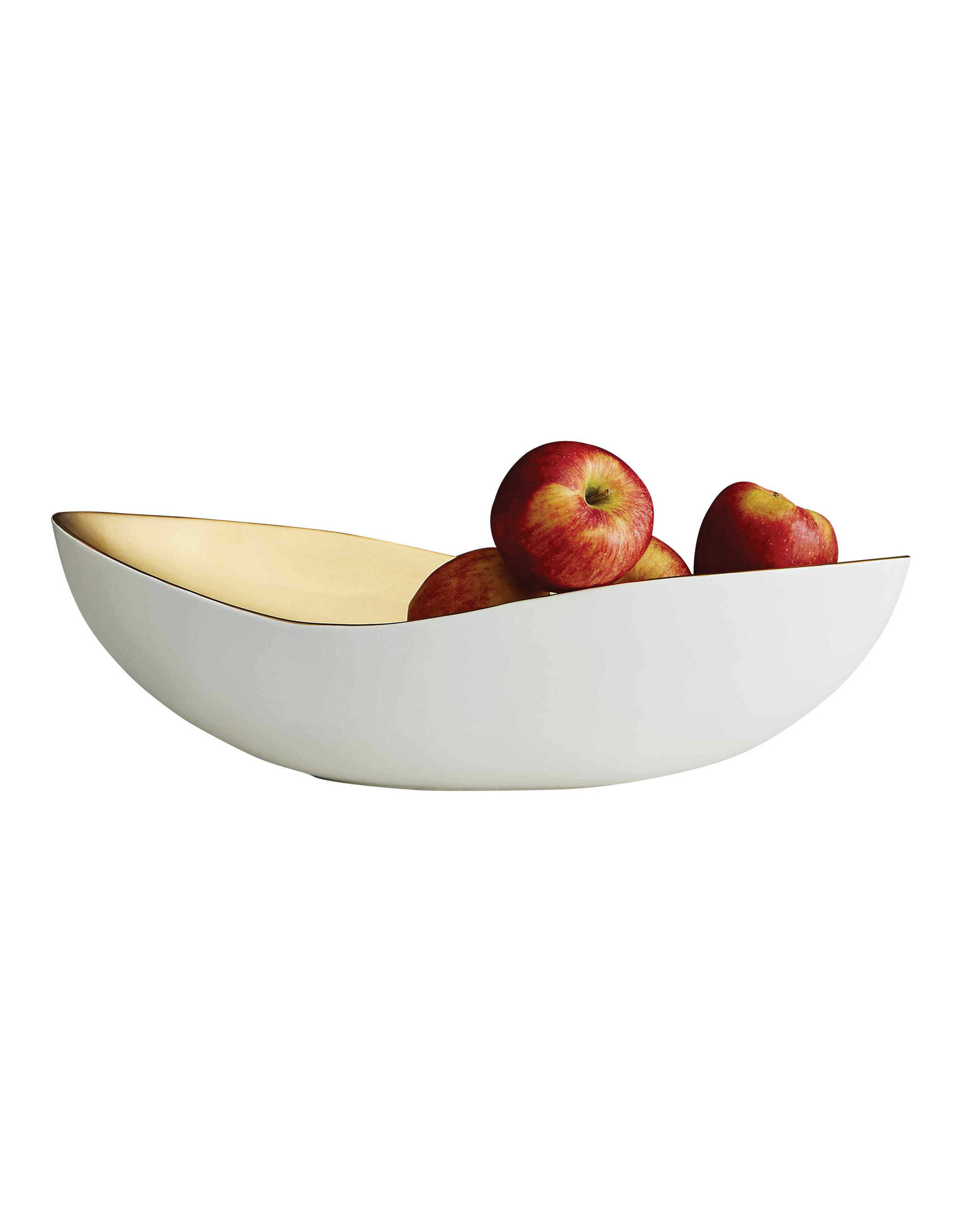 Website Canoe Bowl - matte white