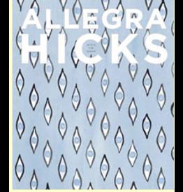 Website Allegra Hicks:  Eye for Design