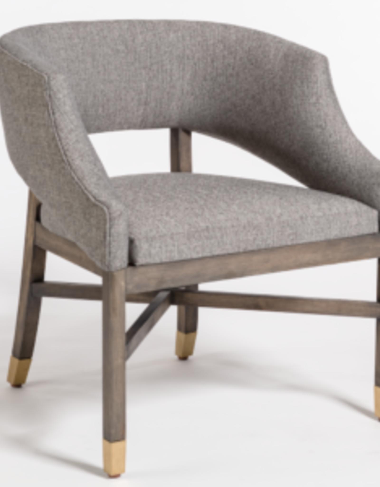 Website Wyatt Dining Chair