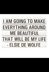 Website I Am Going To Make... Elsie De Wolfe