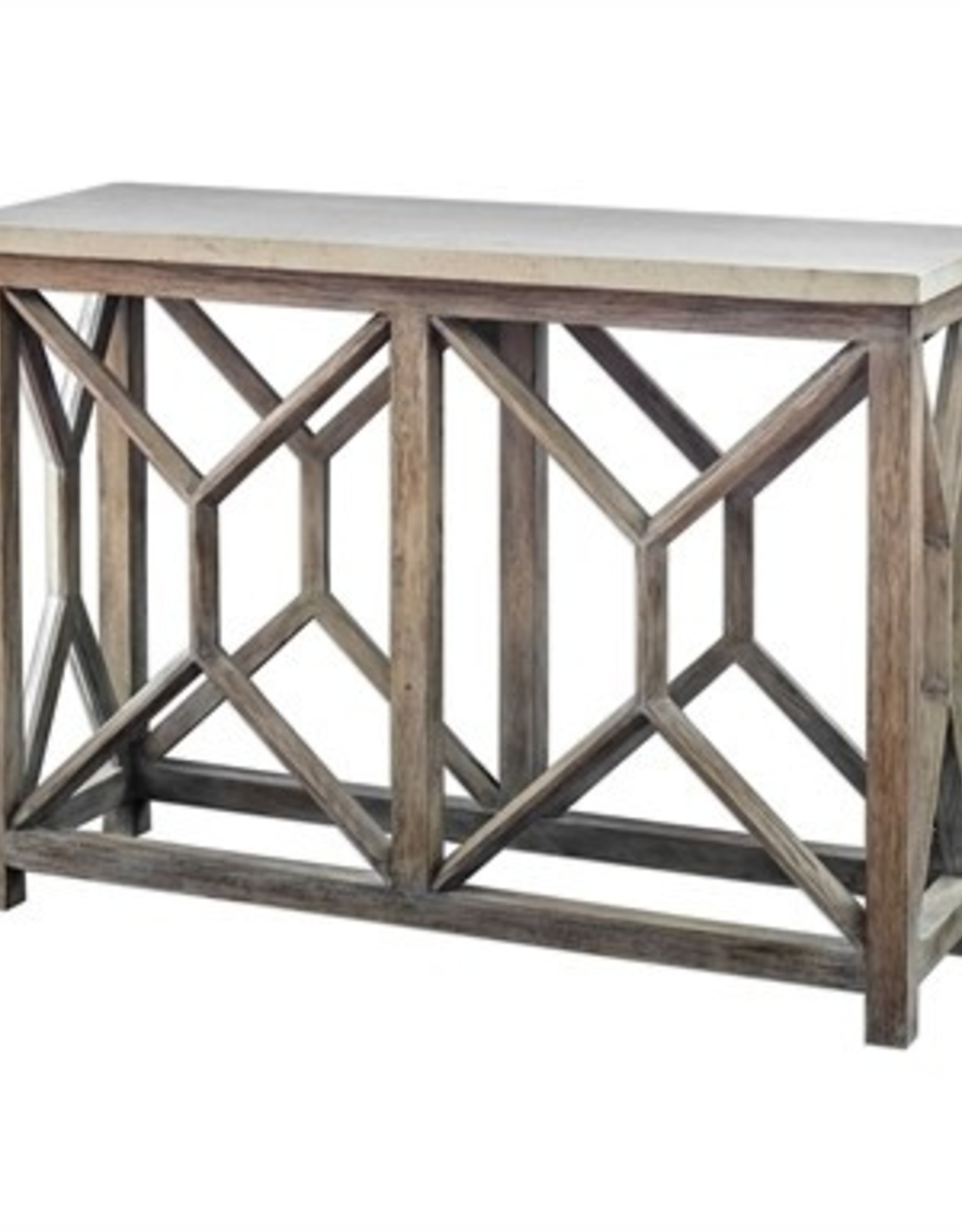 Website Catali Console Table