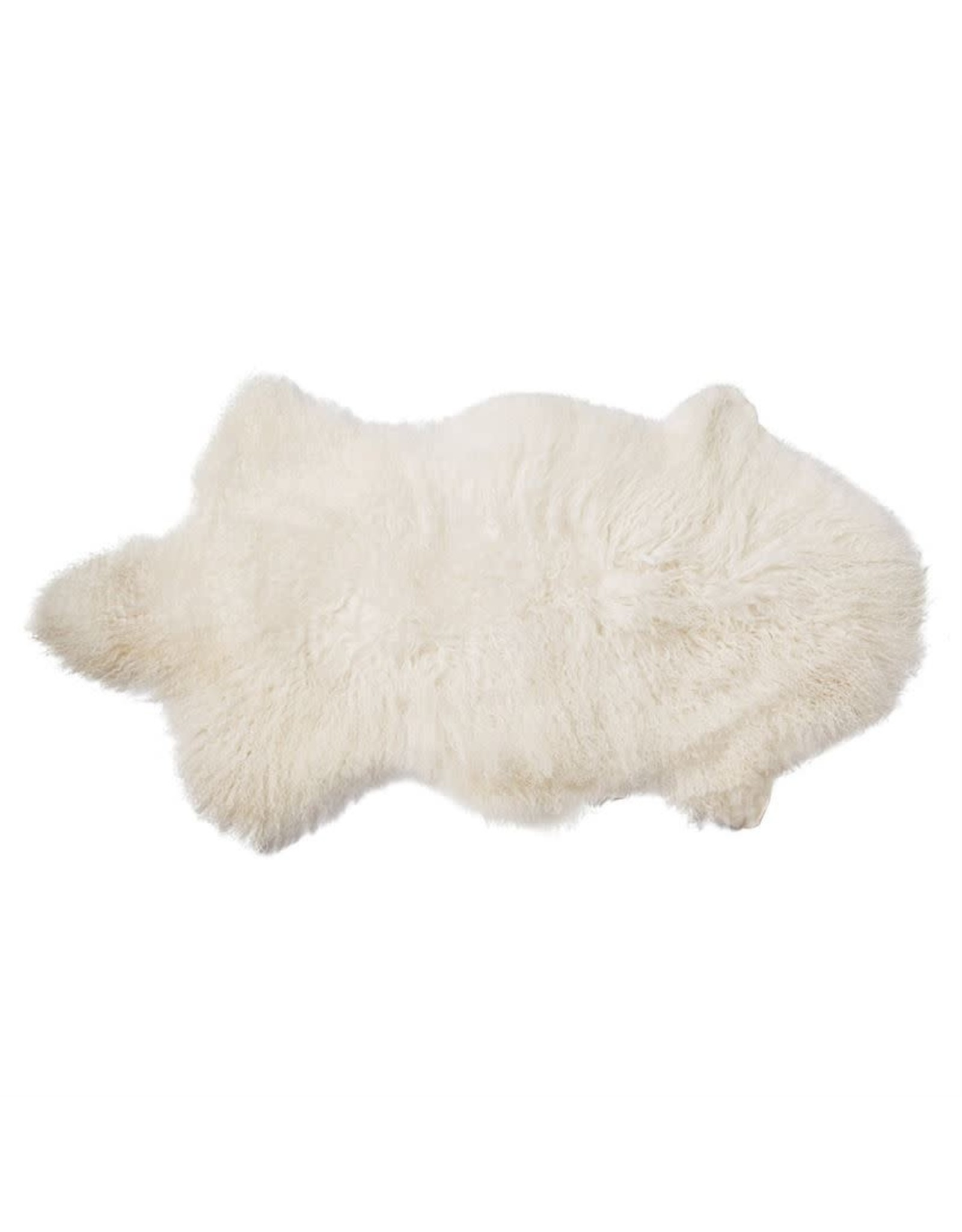 Website Natural Mongolian Lamb Fur