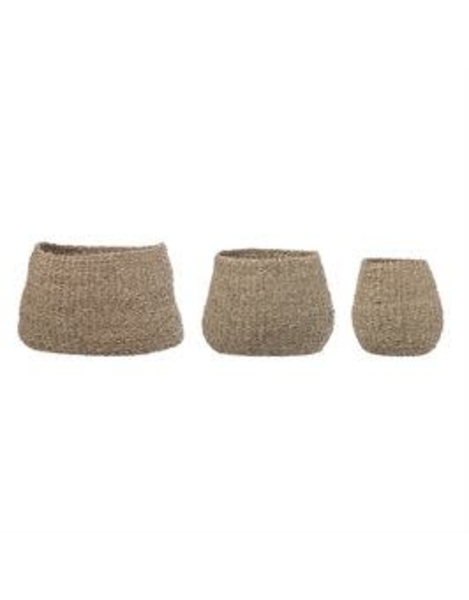 Website Natural Seagrass Baskets