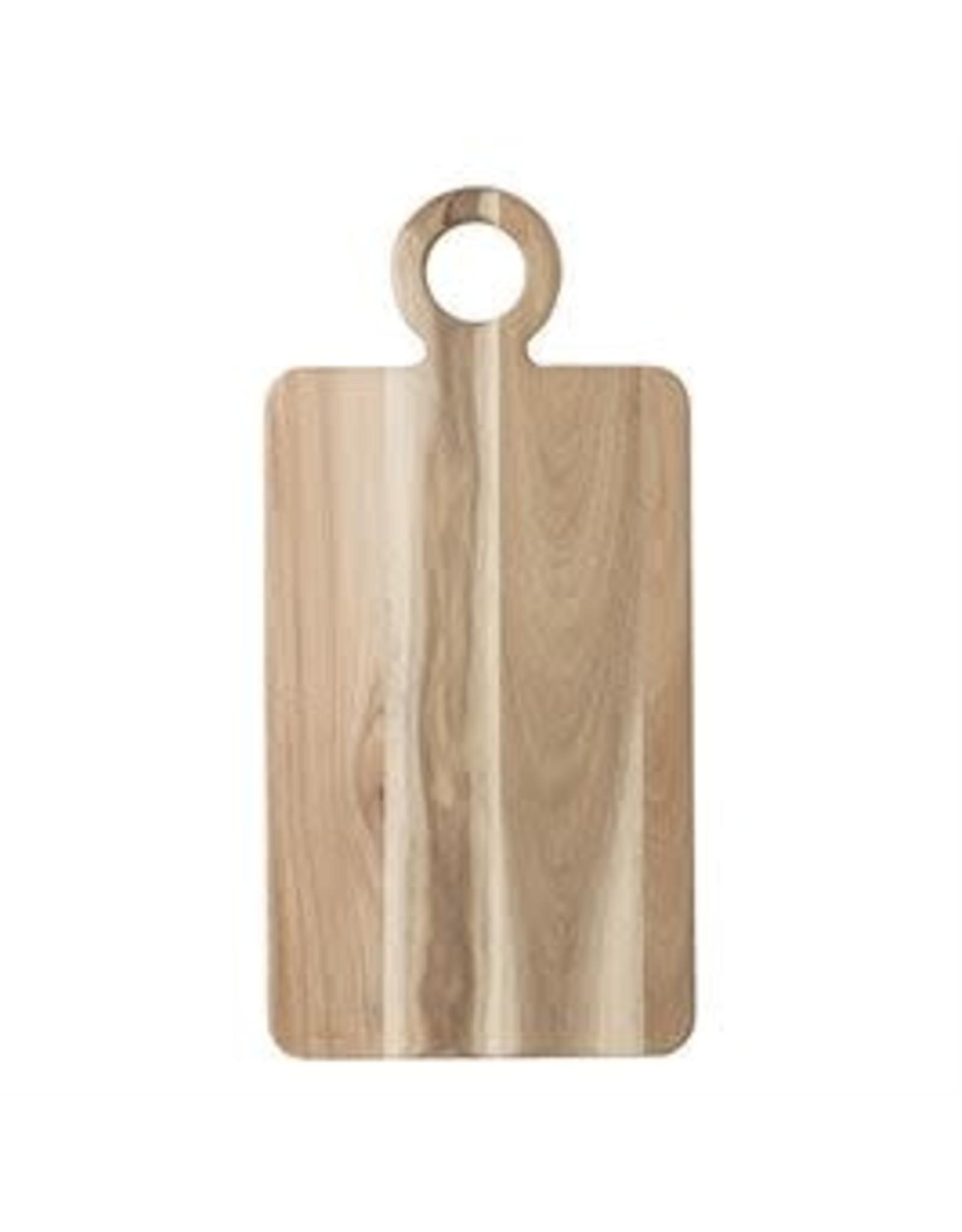 Website Acacia Tray/Wood Cutting Board