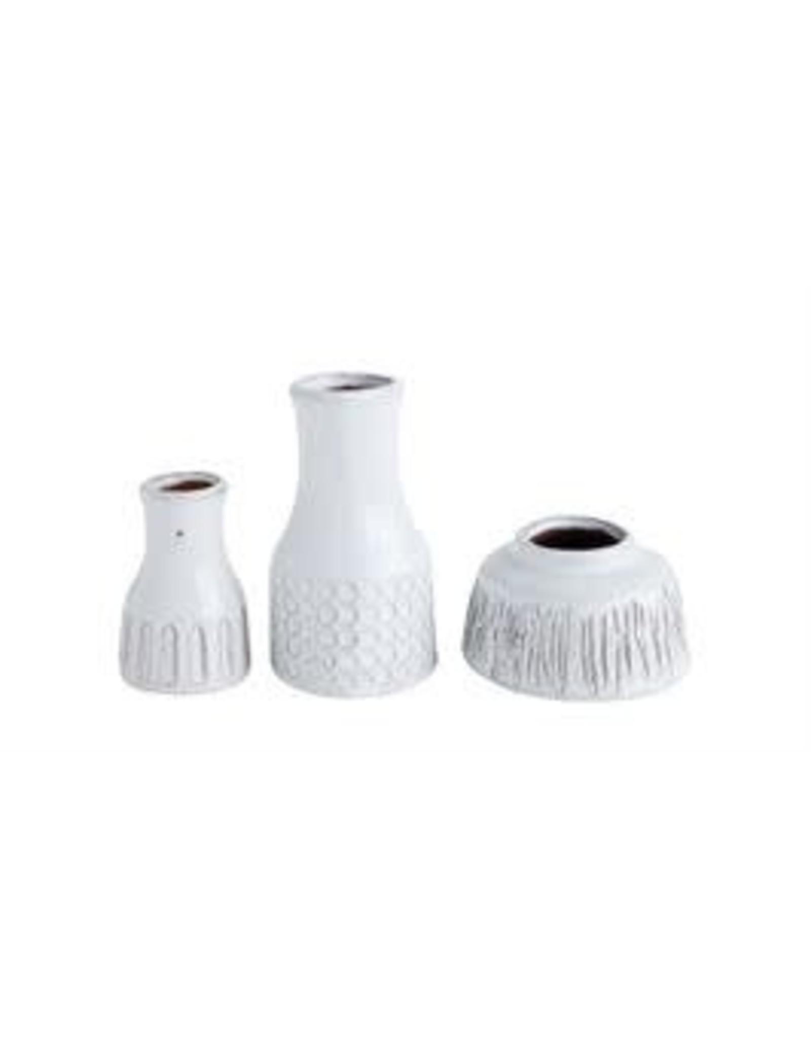 Website Terra-cotta Vases