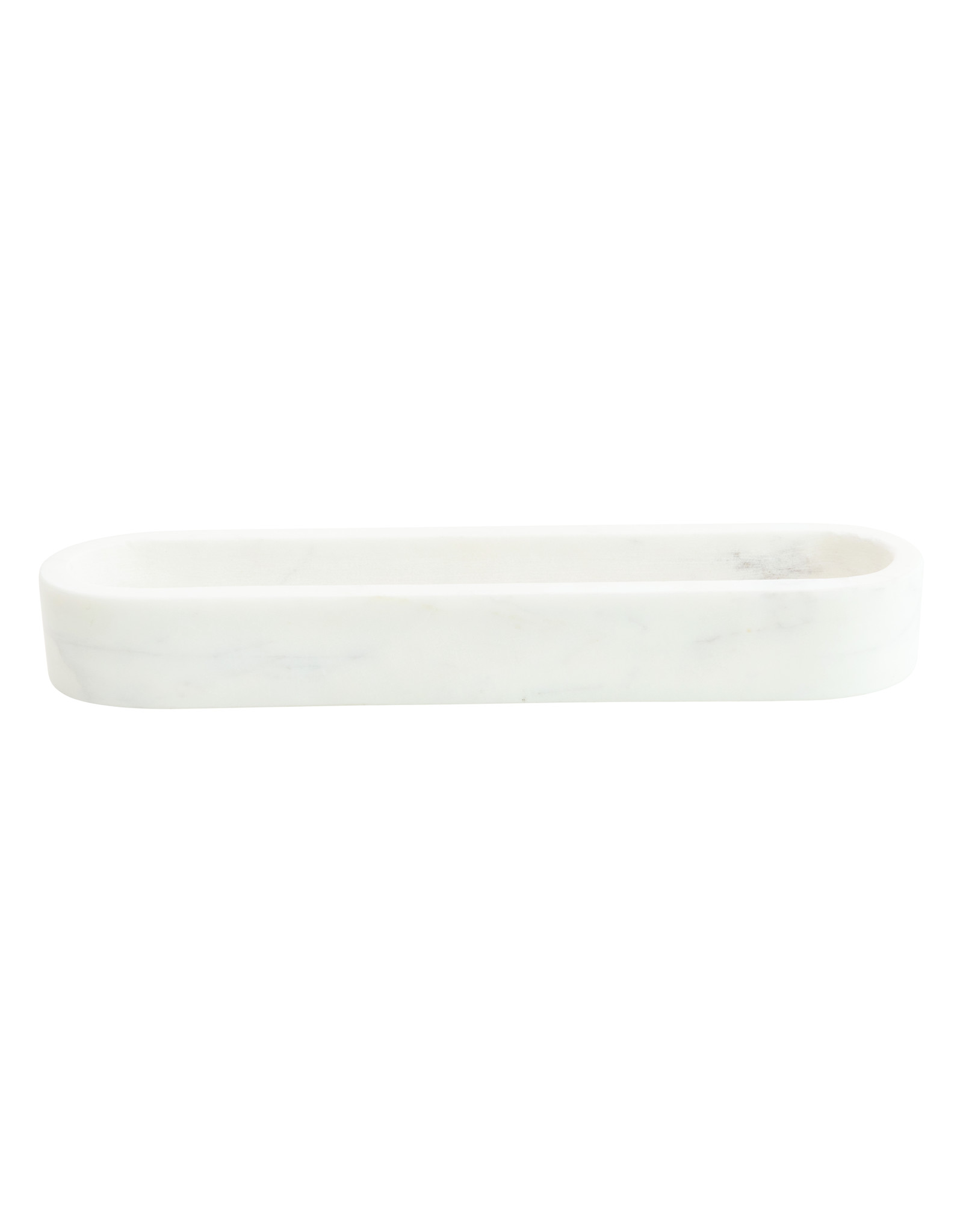 Website Marble Cracker Dish