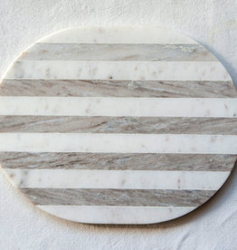 Website Marble Cheese/Cutting Board