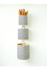 Website Palm Leaf Laundry Basket Set