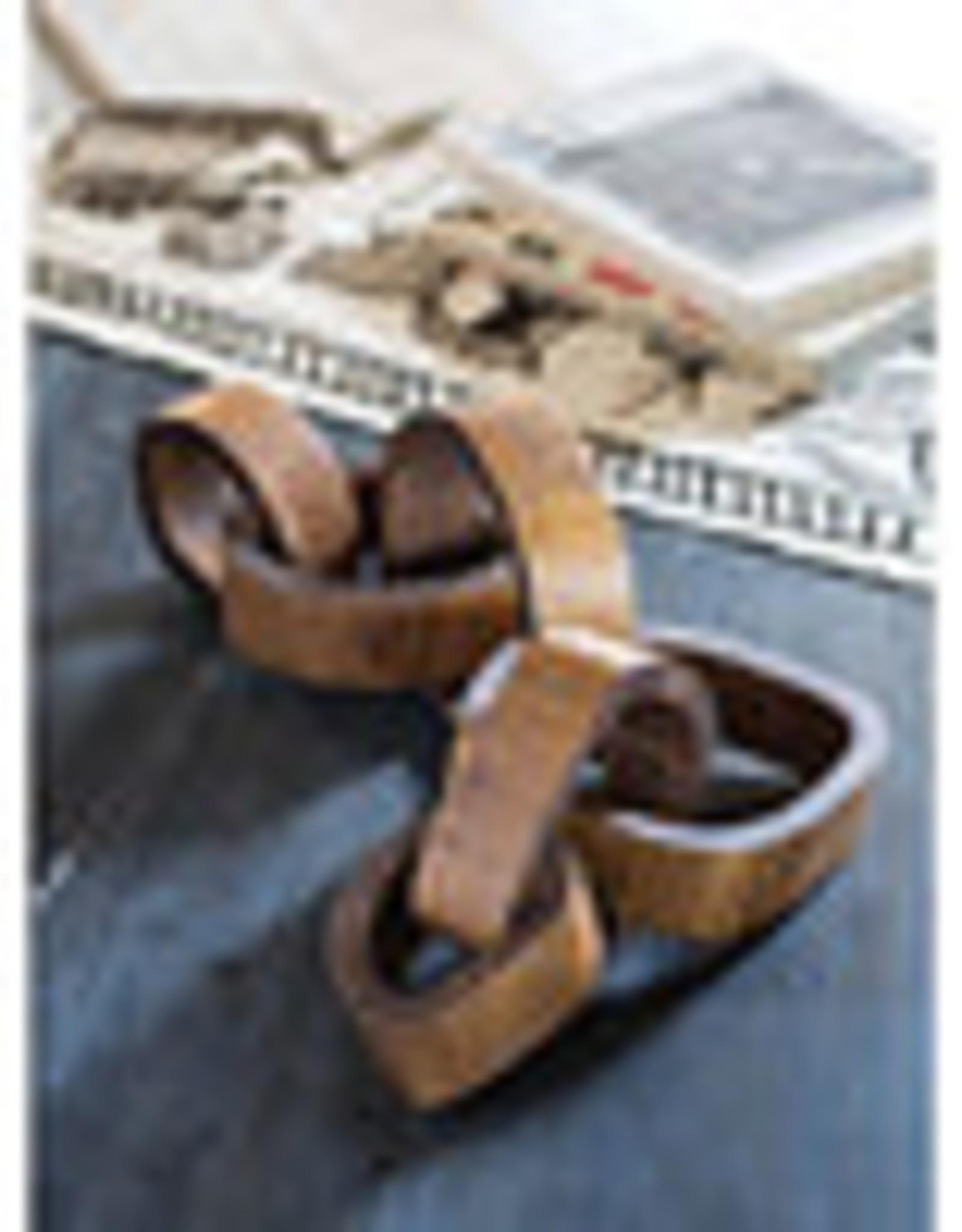 Website Wooden Links Centerpiece