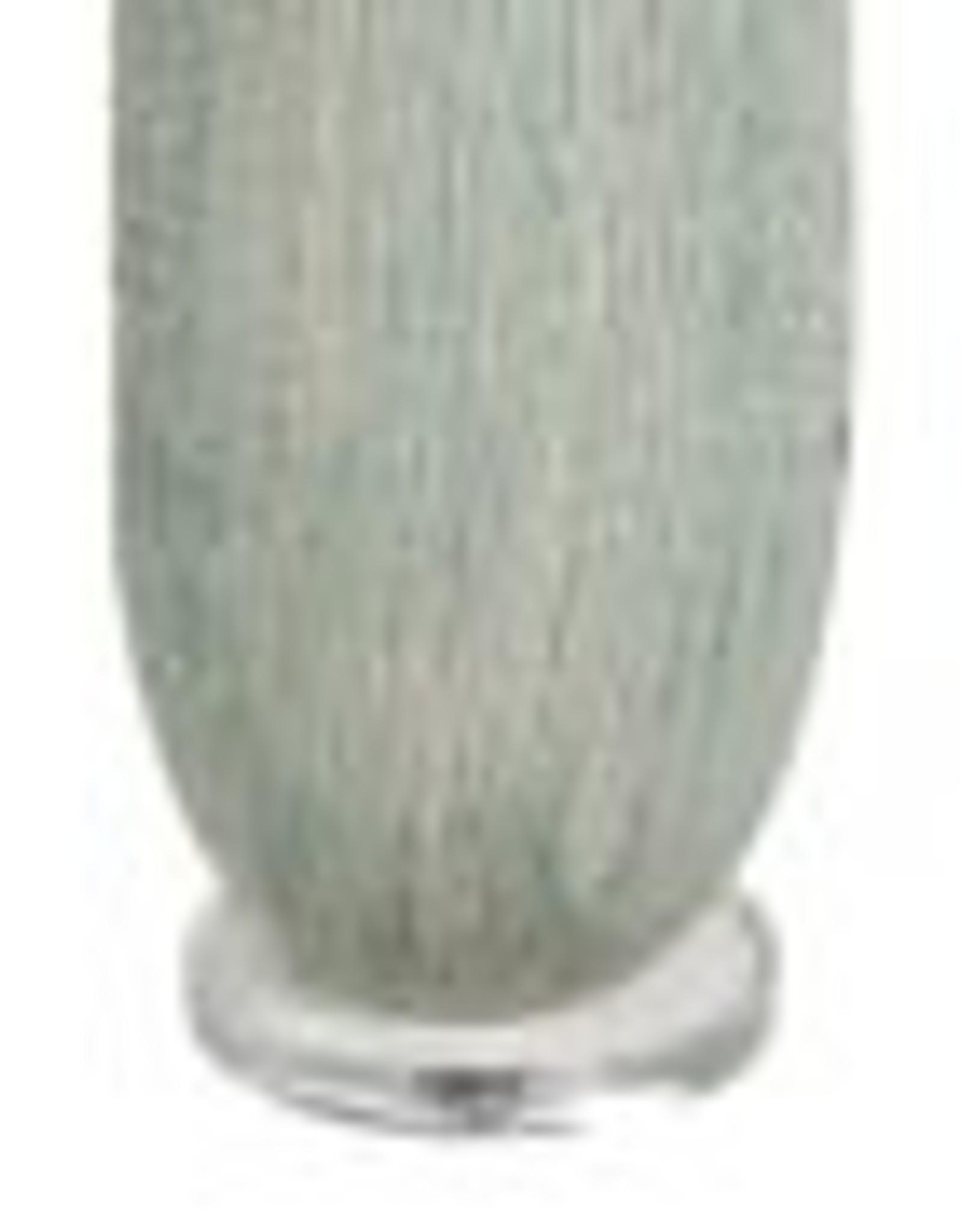 Website Tristan Table Lamp