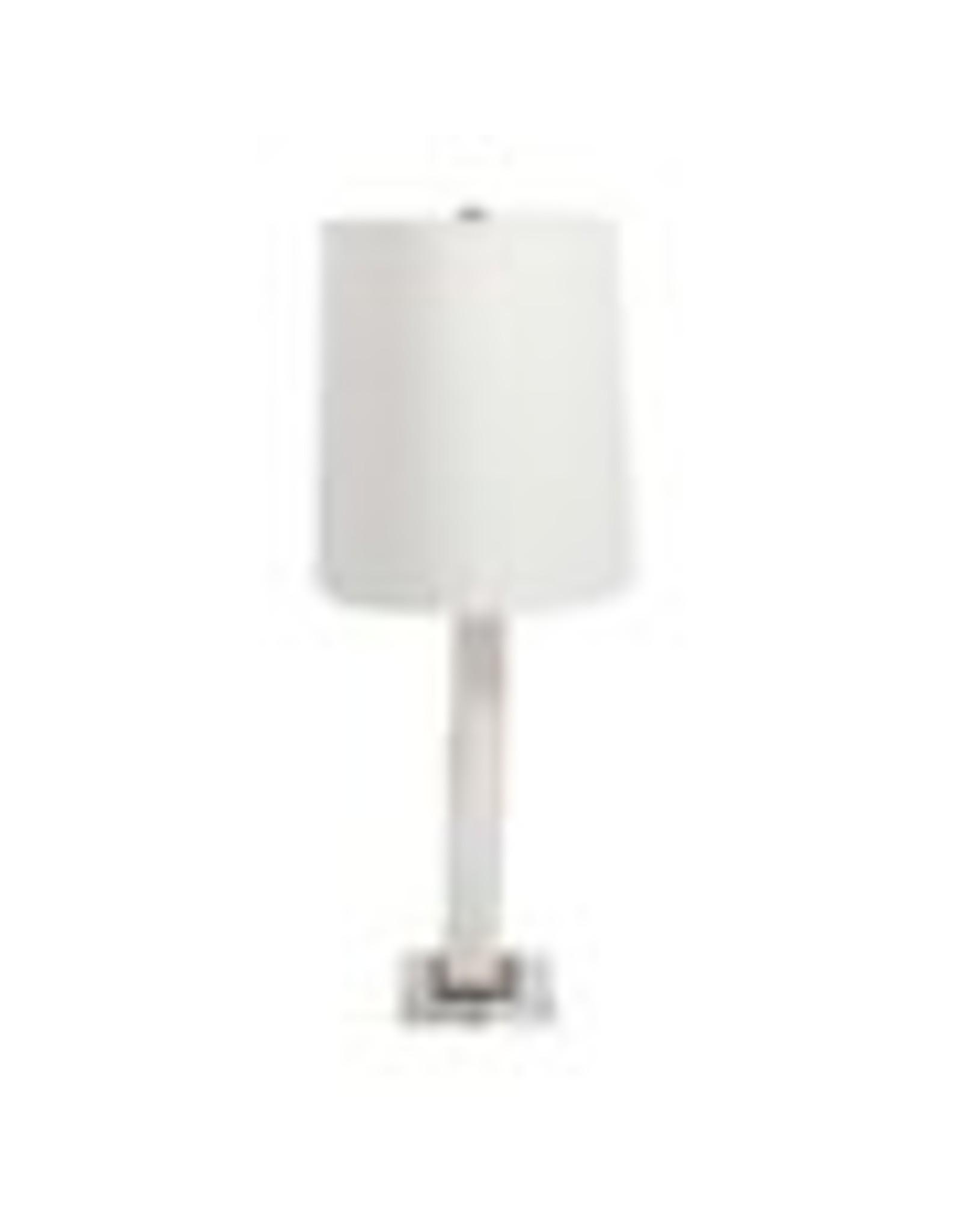 Website Janelle Table Lamp