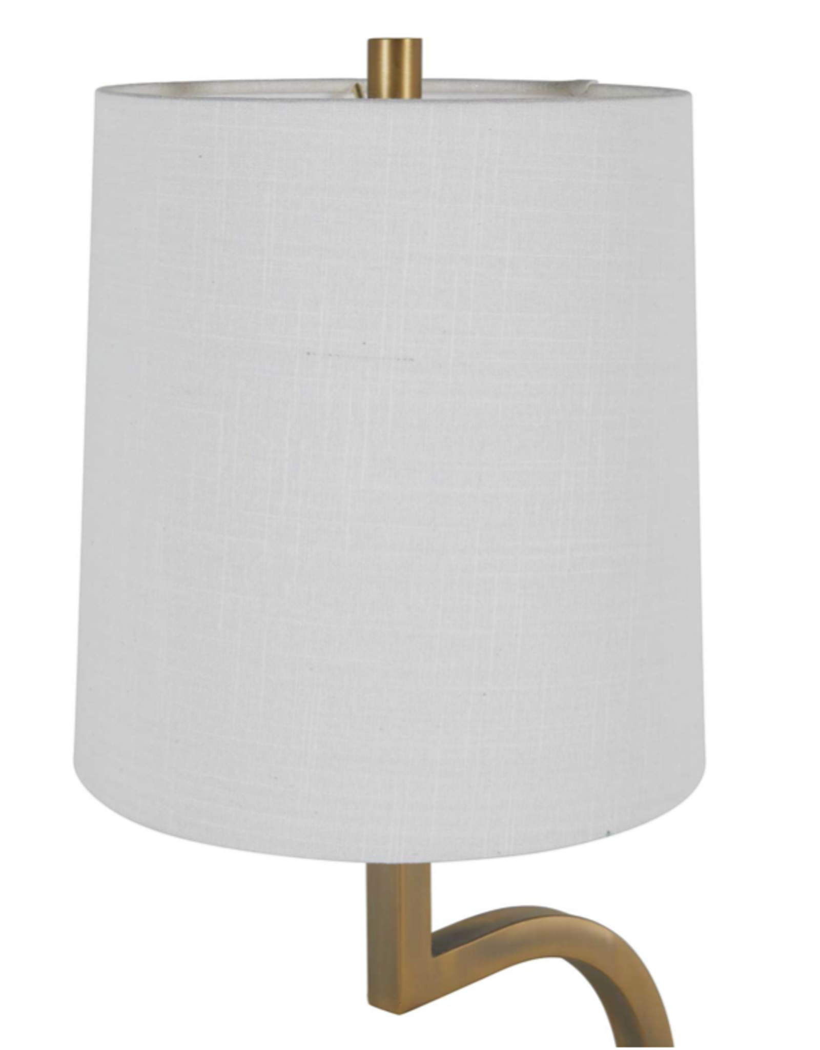 Website Hawthorne Floor Lamp