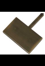 Website Hawthorne Floor Lamp