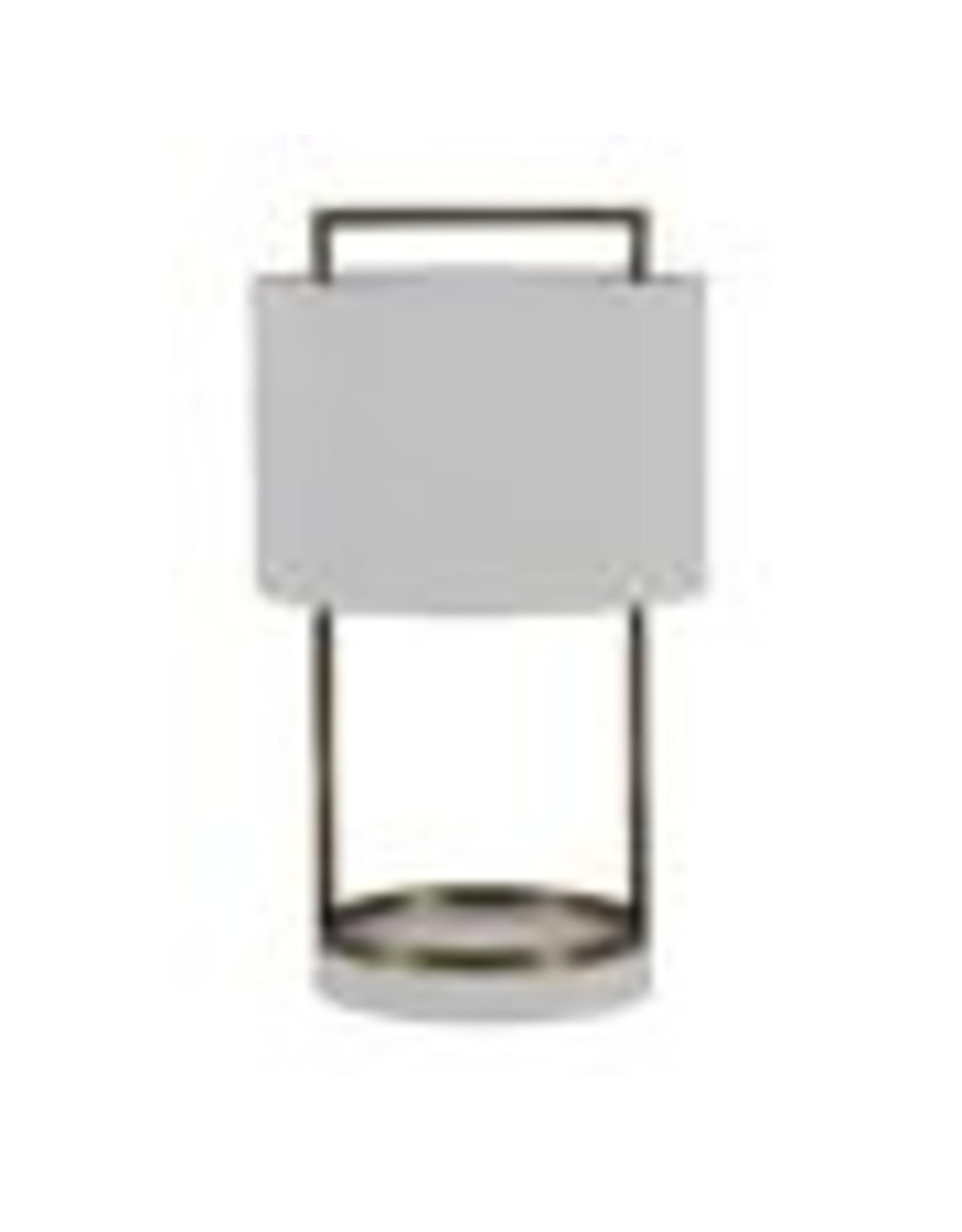 Website Harmon Table Lamp