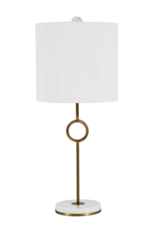 Website  Kerry Table Lamp