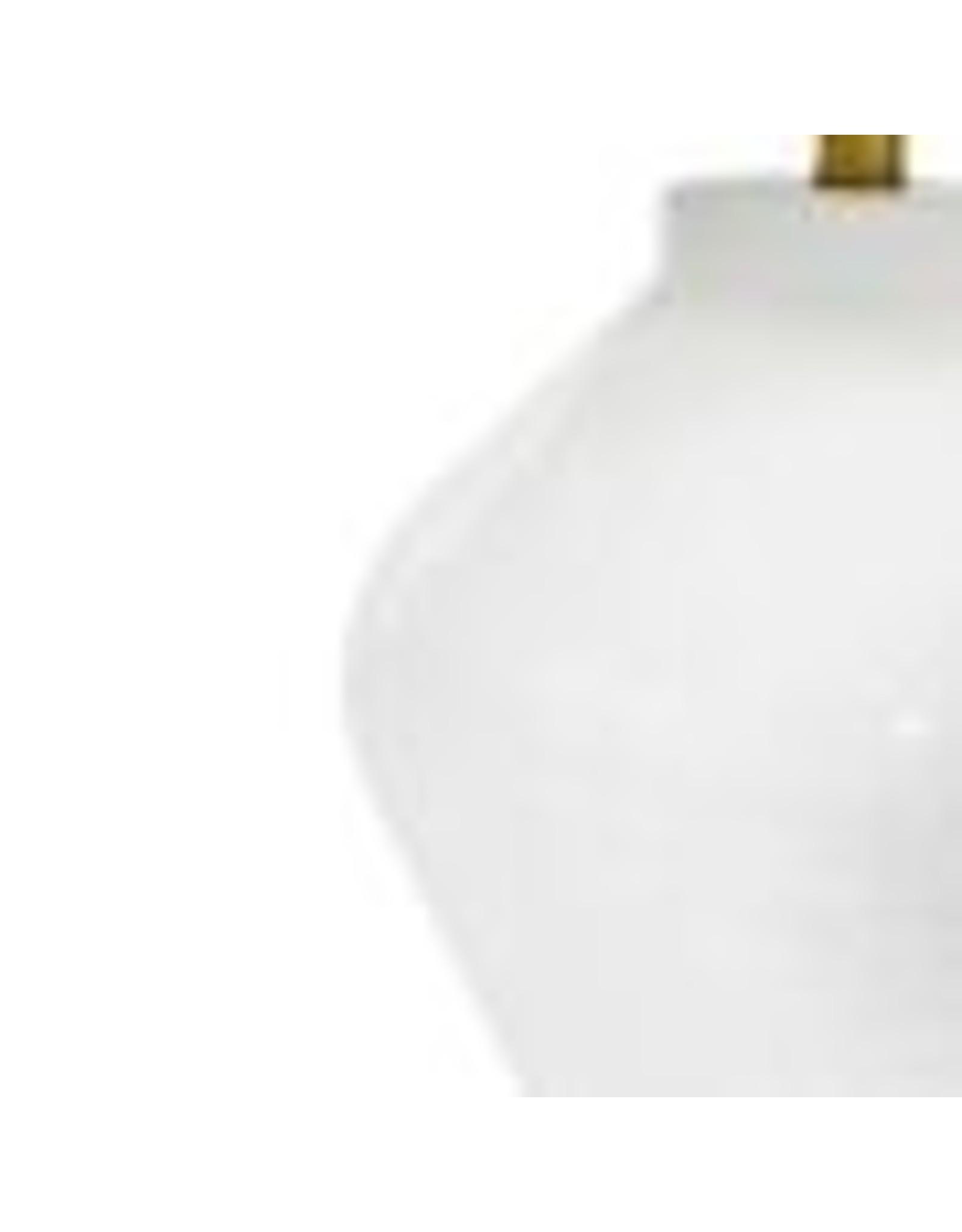 Website  Osborn Table Lamp