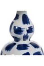Website Luca Table Lamp
