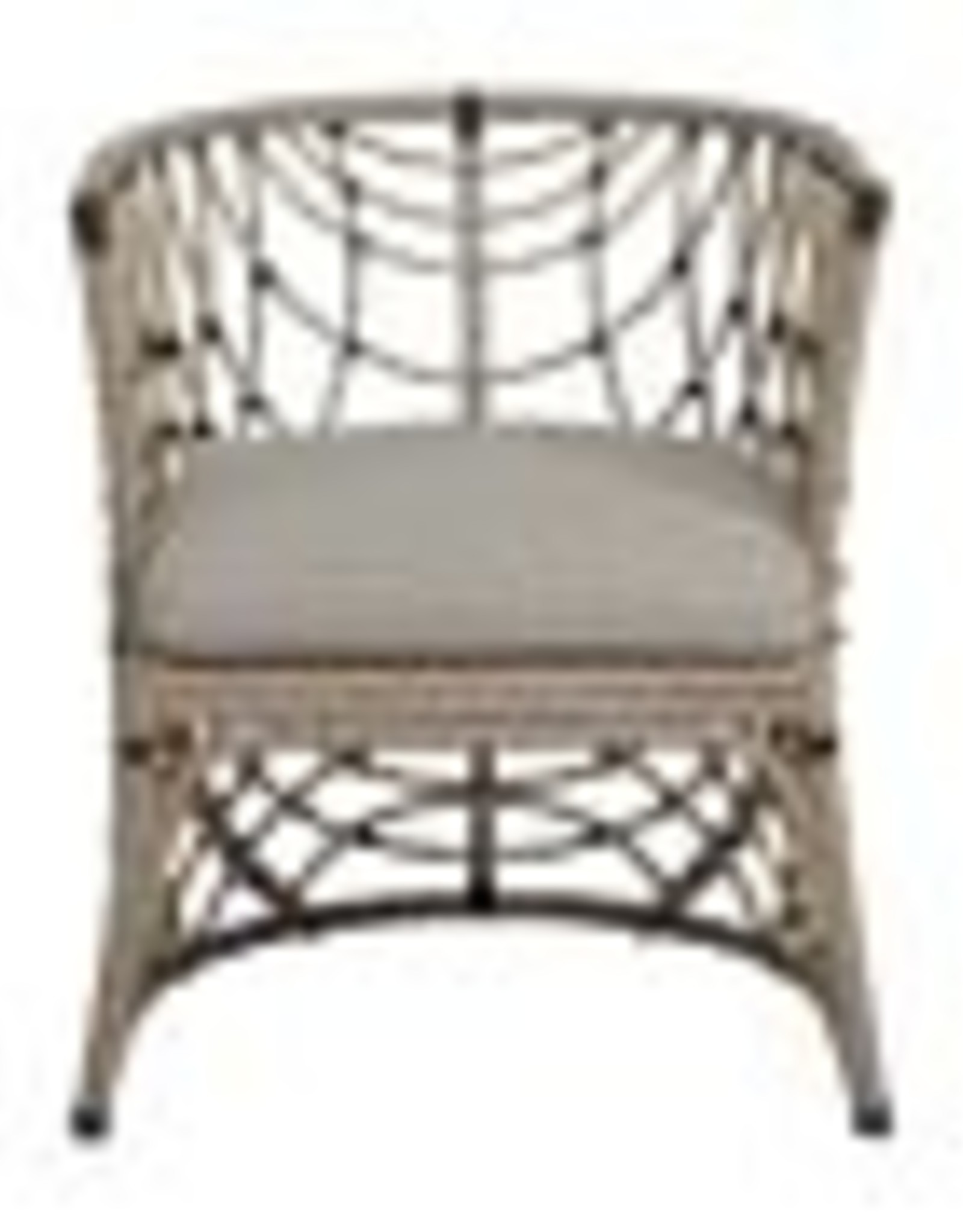 Website  Ashley Dining Chair
