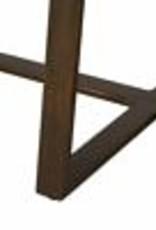 Website Rylan Side Table
