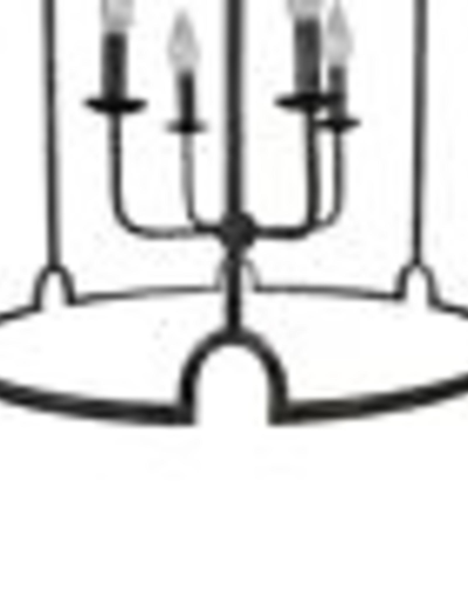 Website Sloan Pendant