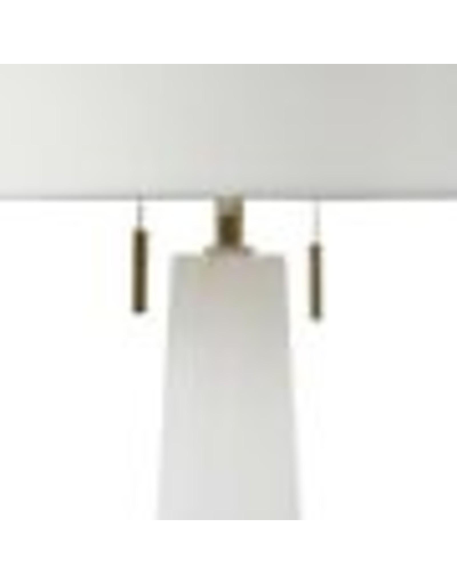 Website  Margaret Table Lamp