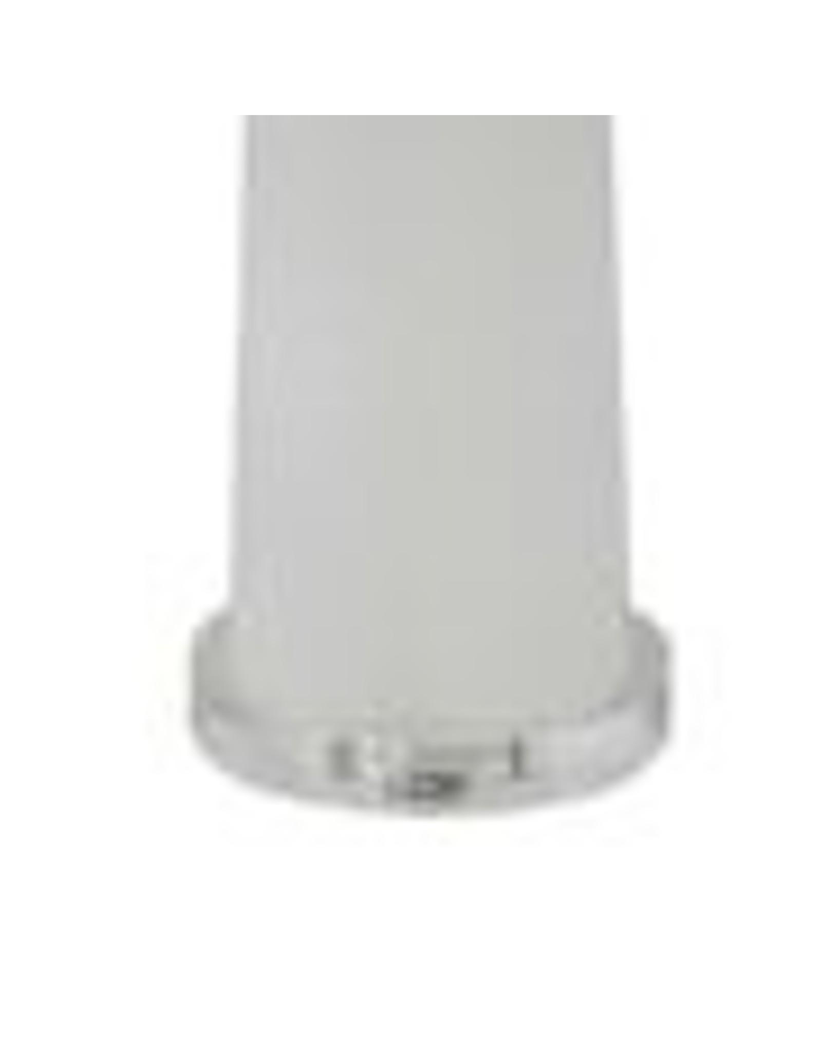 Website Alice Table Lamp