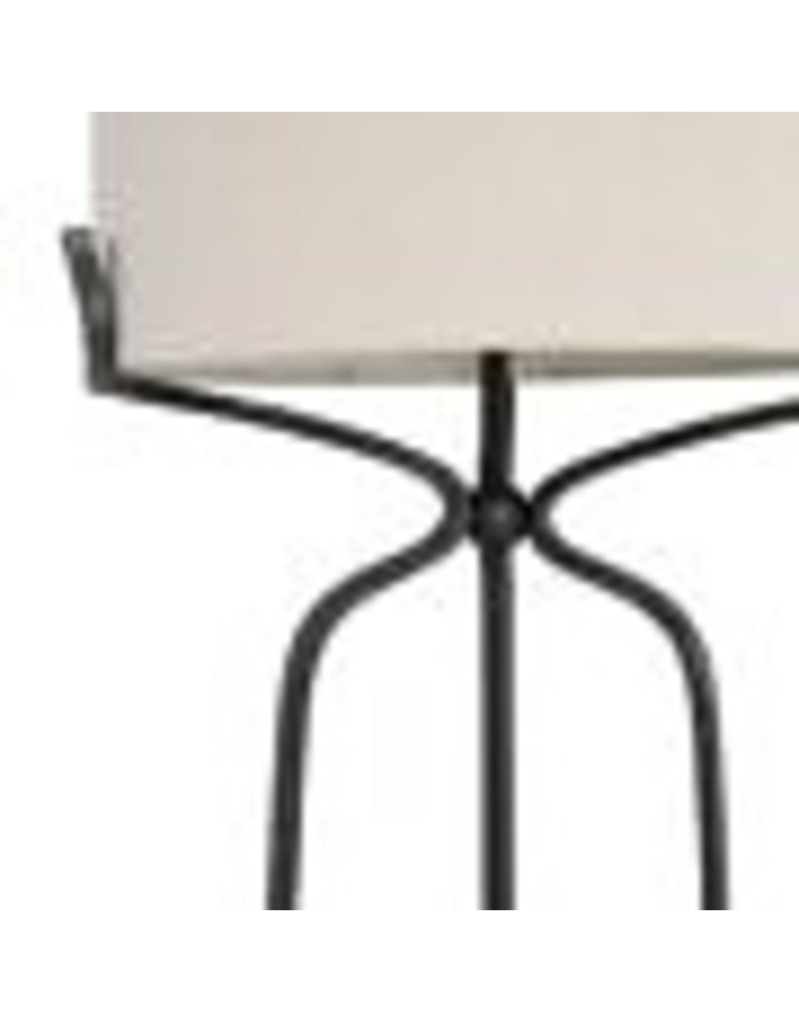 Website Elena Floor Lamp