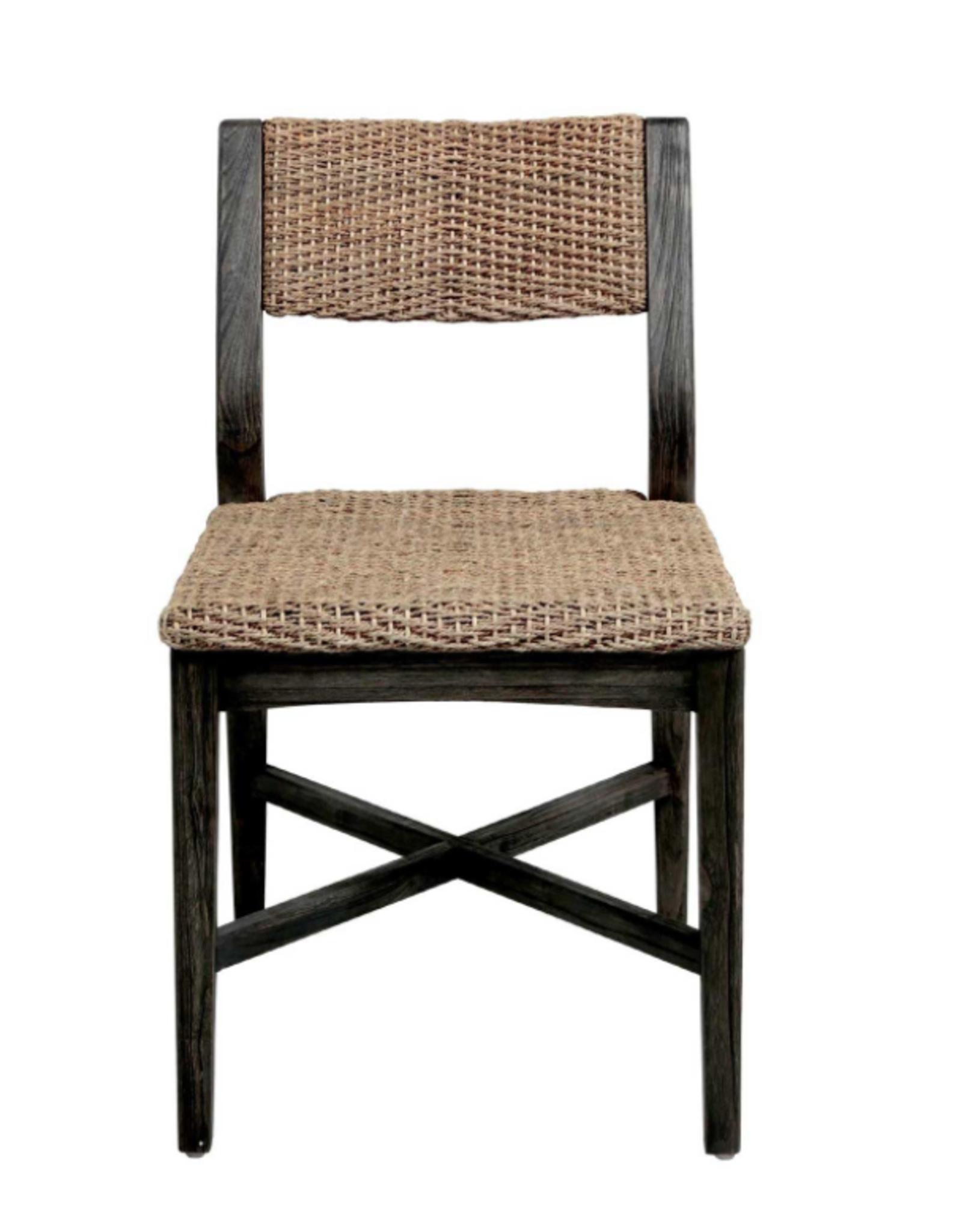 Website Richard Side Chair