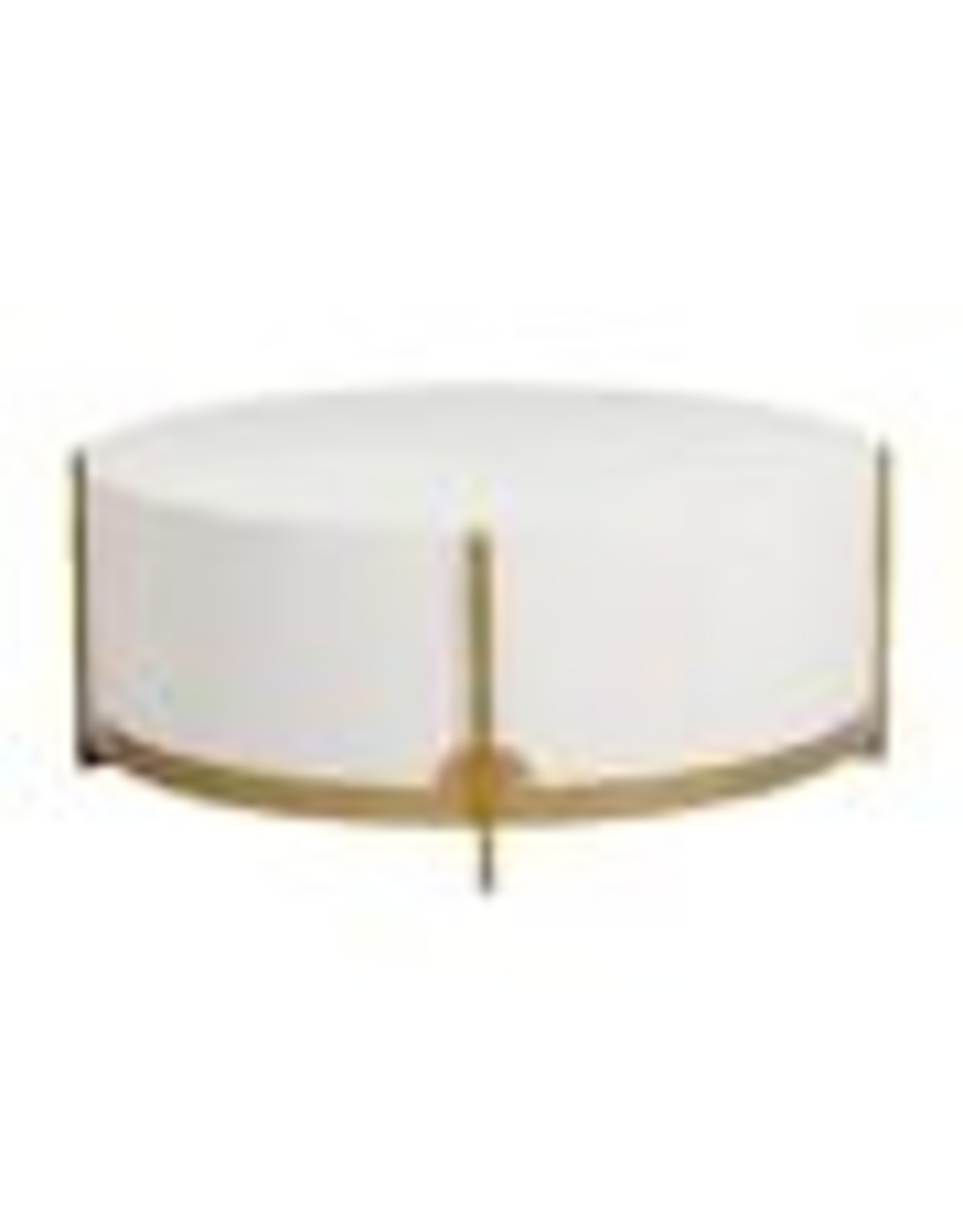 Website Clifton Coffee Table
