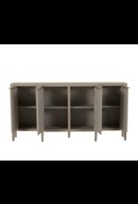Website Leary Sideboard
