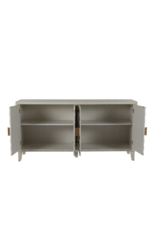 Website Molena Cabinet