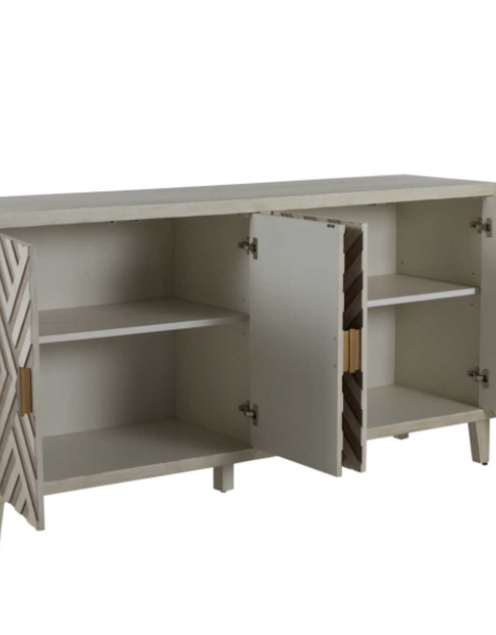 Website Molena Cabinet