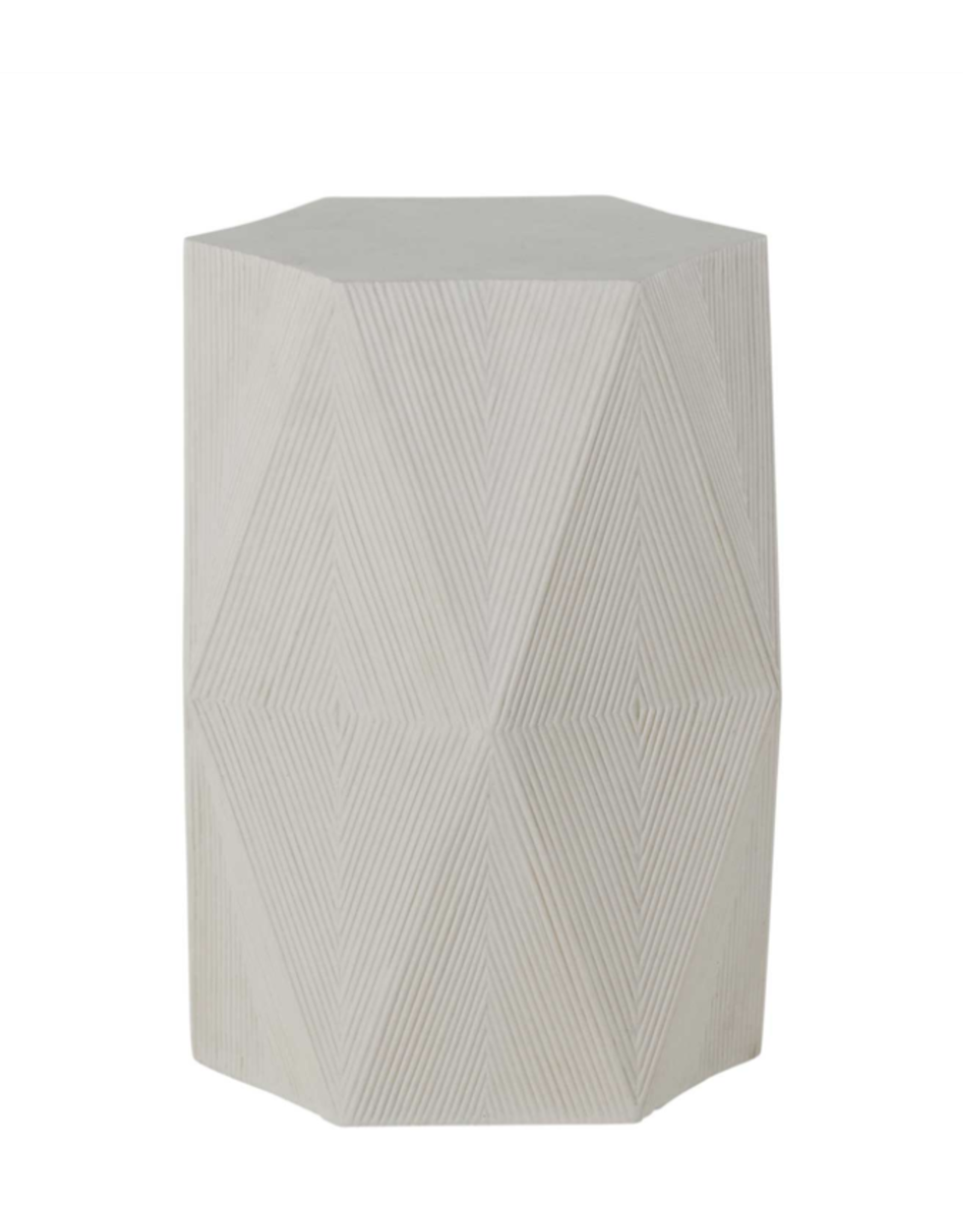 Website Albany Side Table