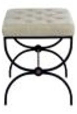 Website Galvin Stool