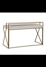 Website Ember Desk