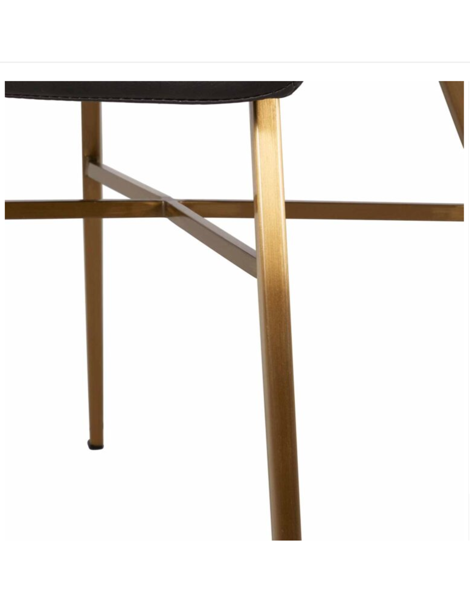 Website Channing Dining Chair