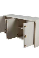 Website Winford Cabinet