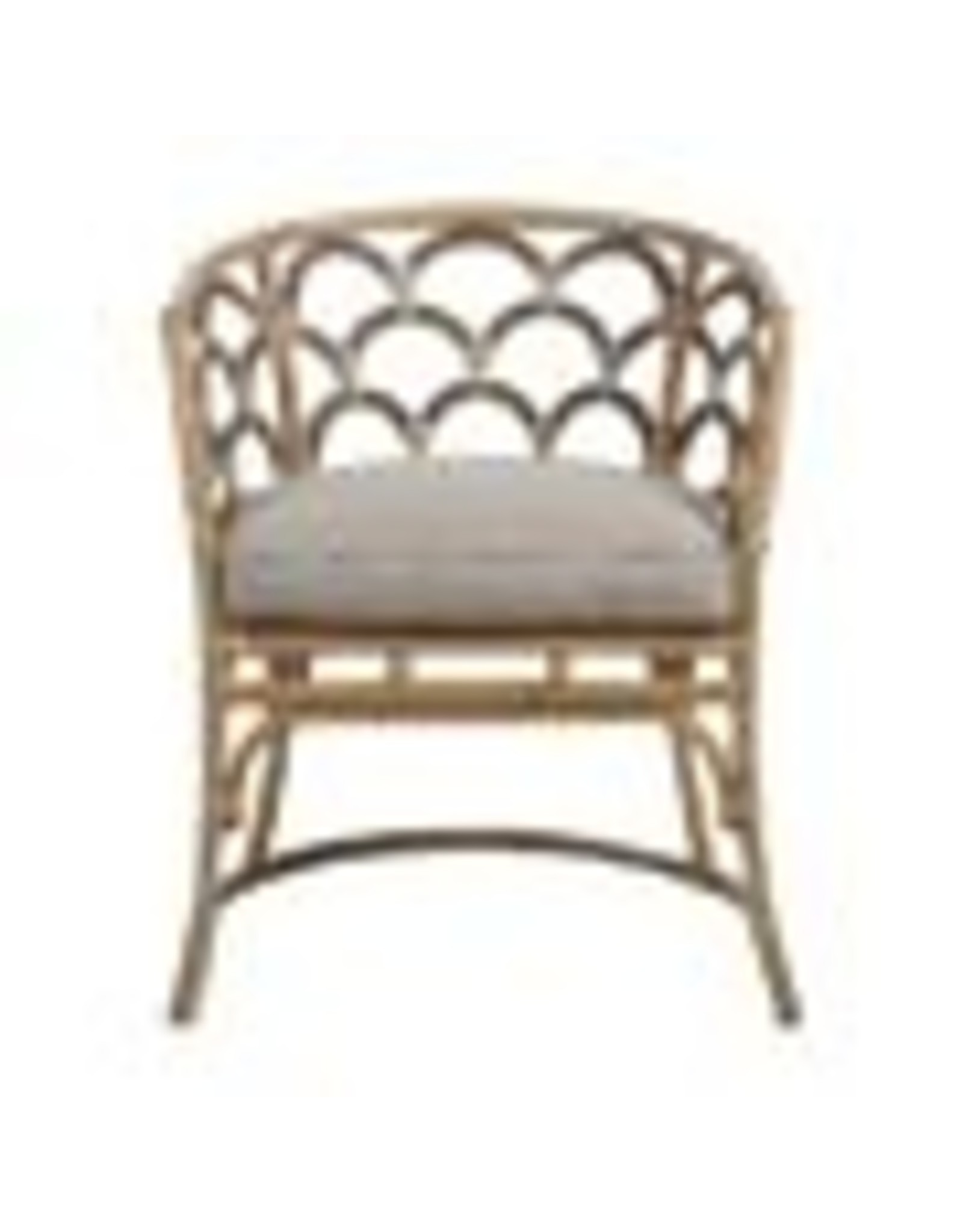 Website Coralee Dining Chair