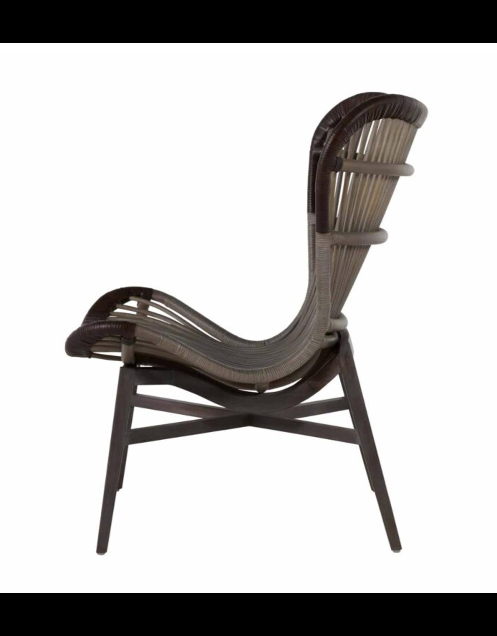 Website Nolan Chair