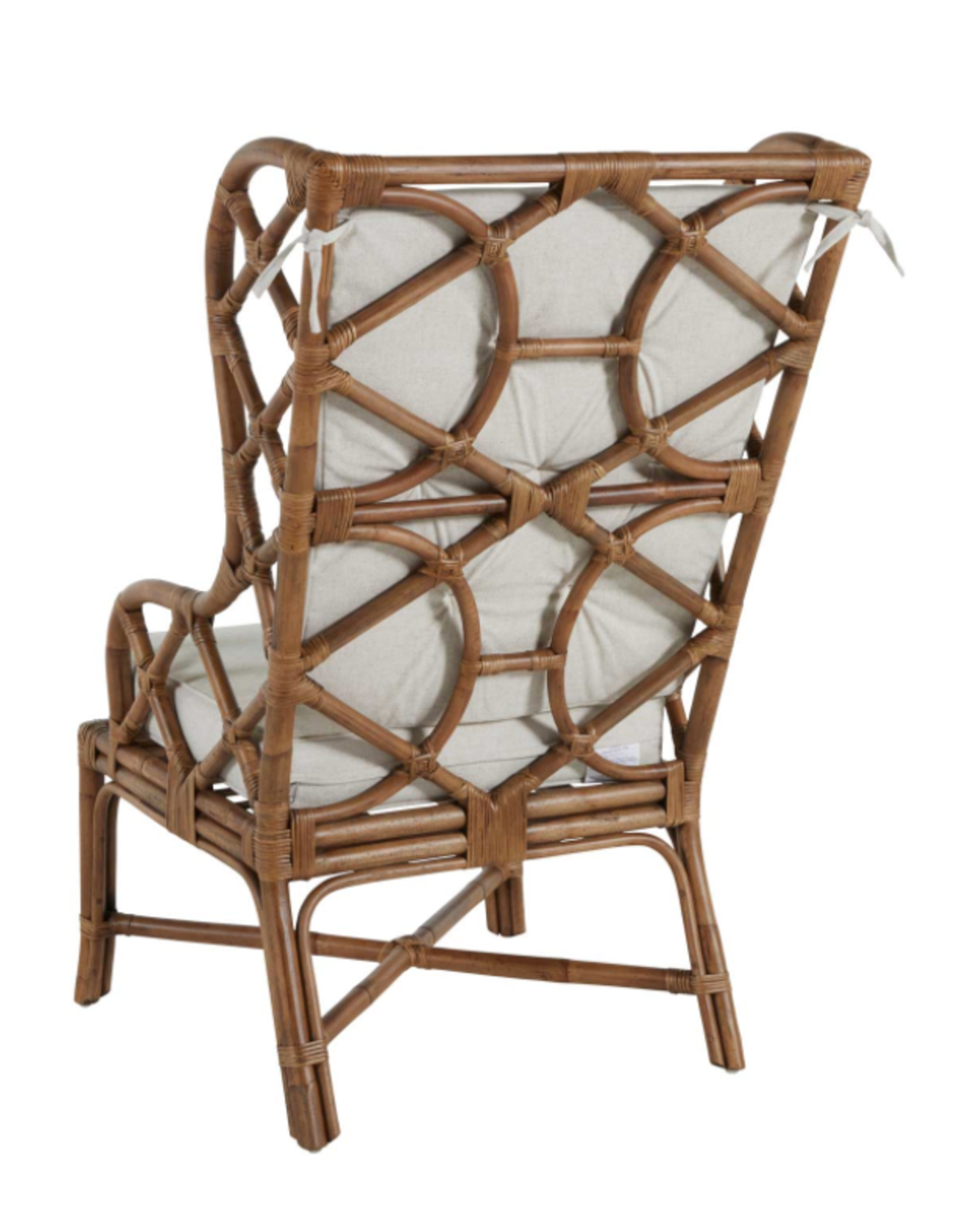 Website Watson Chair