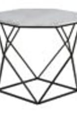 Website  Kingston Bunching Table