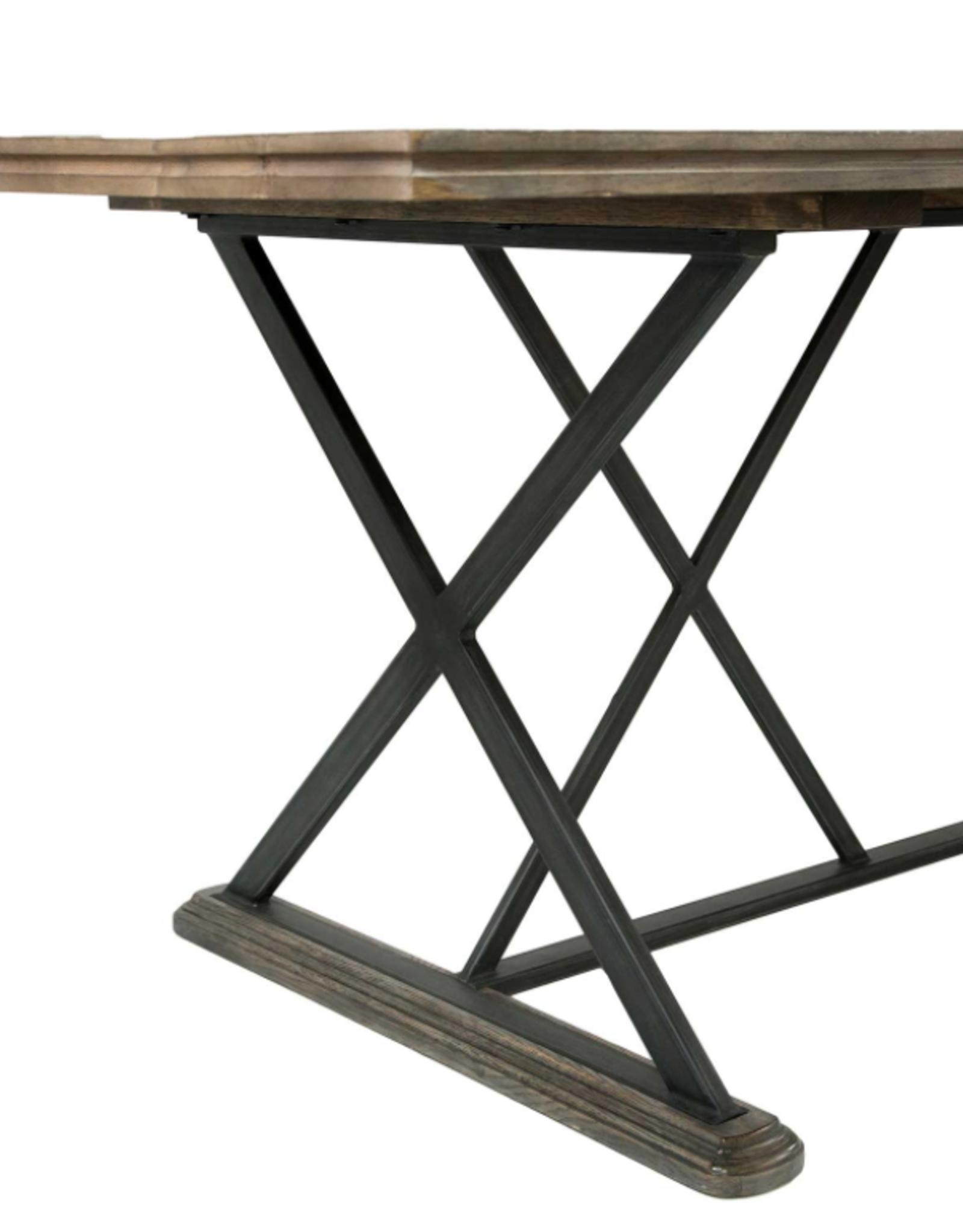 Website Taro Dining Table