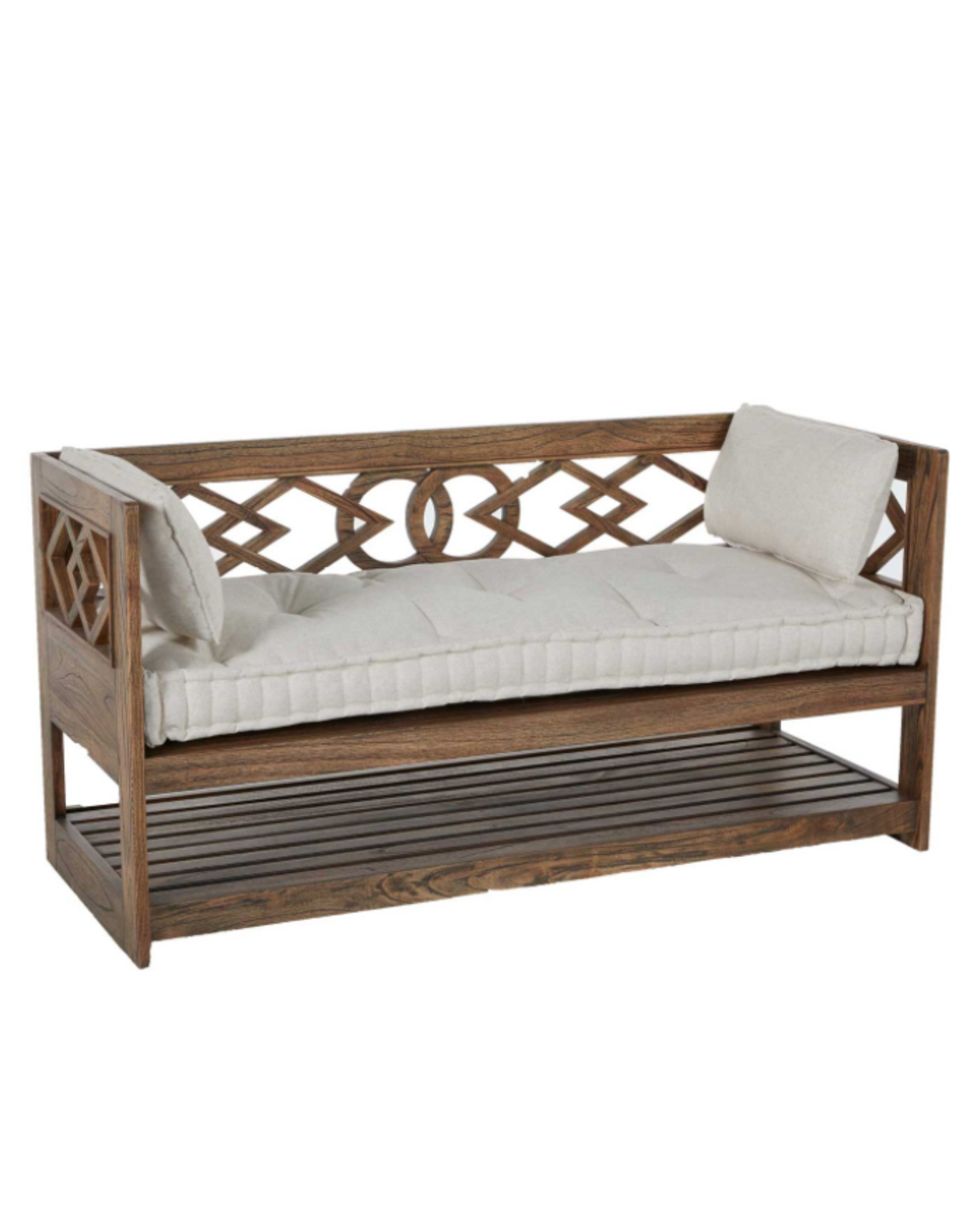 Website Modena Bench