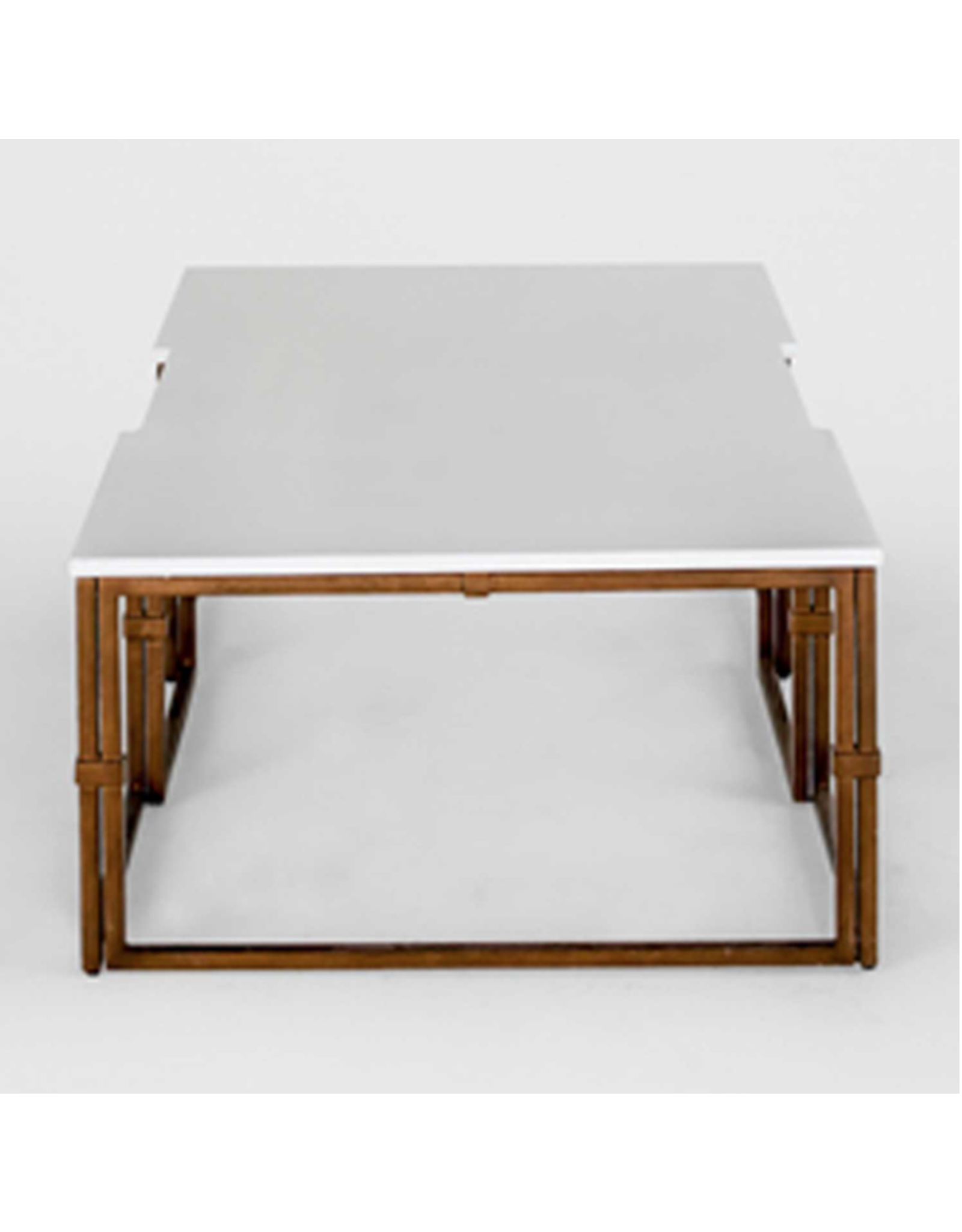 Website Stevens Coffee Table