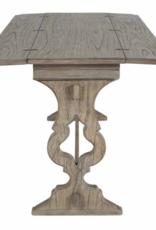 Website Burnette Console Table